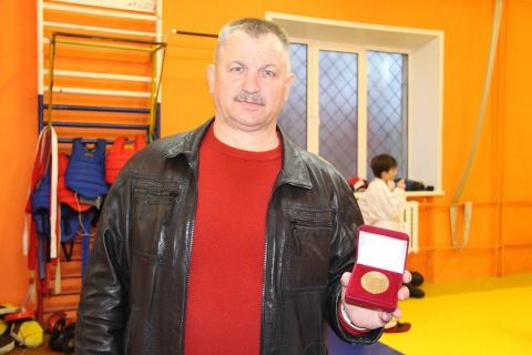 """""""Страха в тот момент не было"""": Как костромской спортсмен и его """"необучаемая"""" собака обезвредили взрывное устройство"""
