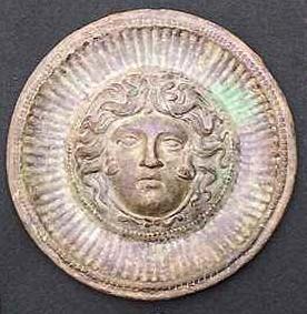 Фалера биметаллические монеты 10 рублей список по годам
