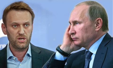 ВКремле рассказали оботнош…
