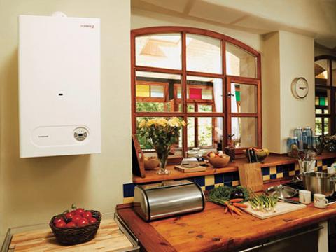 Как сэкономить на отоплении дома?