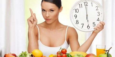 Значительно снизить вес помо…