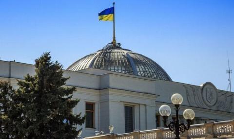 Украина: угроза кадровой пустыни