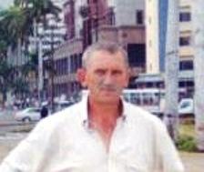 Александр Абоянец