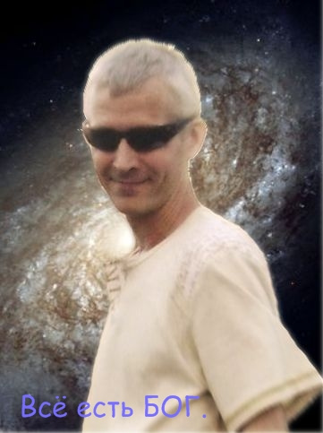 Валерий Данилов