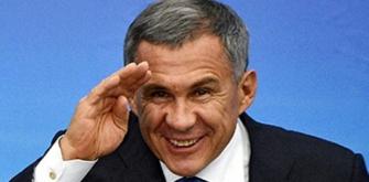 «Договор - не безобидный документ, а юридическая база суверенитета Татарстана на случай возможных кризисов в России»