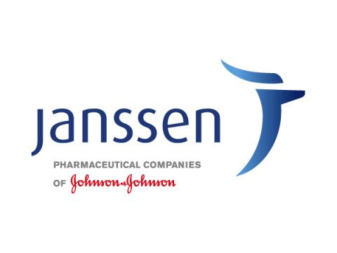 Janssen расширяет программу стратегического партнерства в области R&D в России