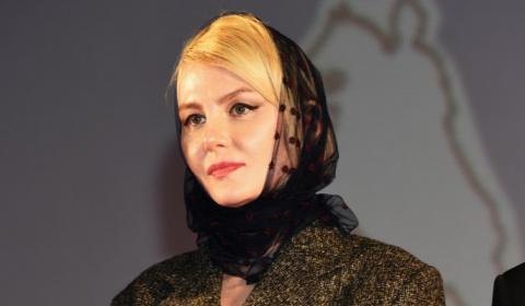 Рената Литвинова пострадала …