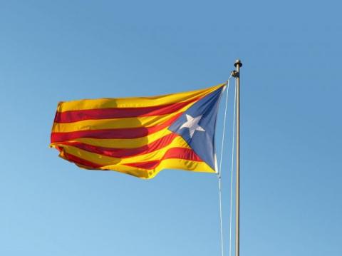 Парламент Каталонии предложи…