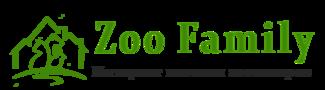 Zoo Family, пожалуй лучший интернет-магазин товаров и кормов для животных