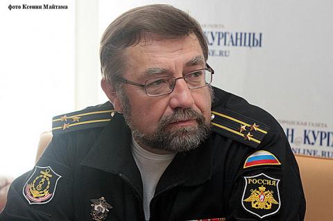 Права крымчан действительно массово нарушаются, но не российскими властями, а западными и международными структурами