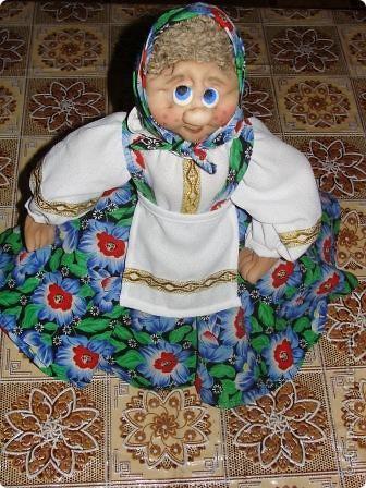 кукла грелка котик на чайник выкройка