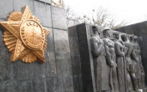 Львовские депутаты хотят сне…