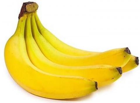 Банановые маски для волос: делаем волосы сильнее