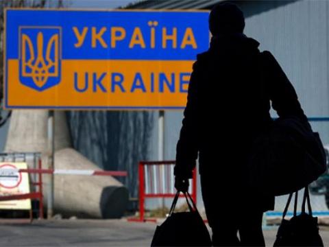Украинцы спасают Польшу, — М…