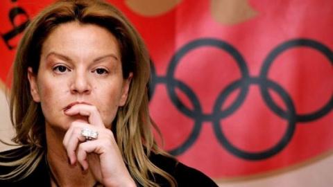 Болгария вступилась за олимпийцев России при голосовании МОК