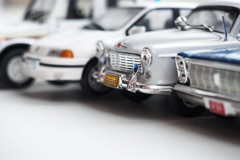 Краснодар обогнал Москву по продаже машин с пробегом