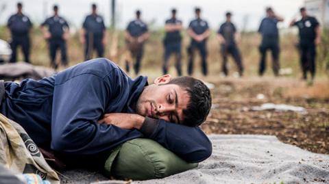Венгрия:  режим ЧП из-за угрозы терроризма в результате наплыва мигрантов продлевается
