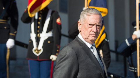 Турция заранее предупредила США об операции против курдов