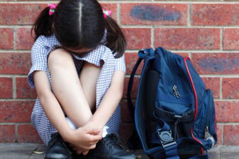 «Мы точно опоздаем!» и другие неврозы школьника