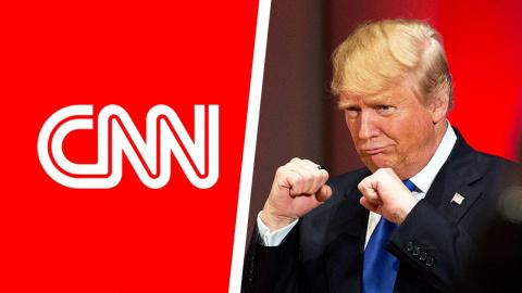 CNN: Сенат принял решение о …