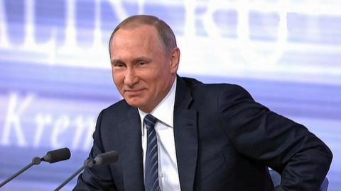 Стратегия Москвы дала ошелом…