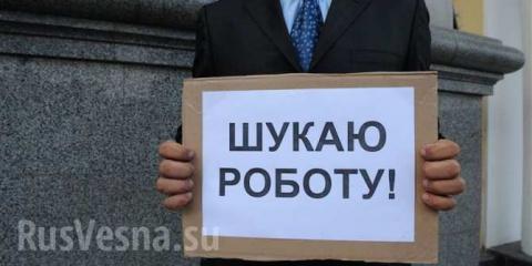 «Летучие бригады заробитчан»: почему украинцы не приживаются в Белоруссии