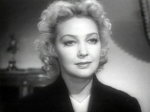 Мама Федора Бондарчука шикарна даже в 90 лет. Талантливая актриса и красивая женщина!