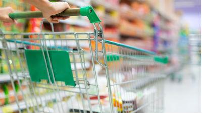 Союз потребителей хочет созд…