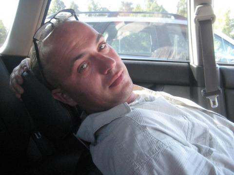 Никита Лугов (личноефото)