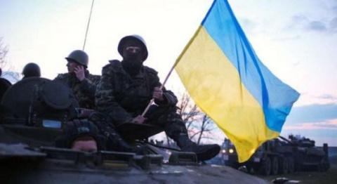 Жертвы обстрелов ВСУ среди мирных жителей Донбасса за 2017-ый обнародовали в ОБСЕ
