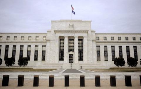 ФРС готовится повысить ставку до 1,5%