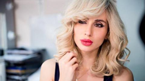 Губернатор Одессы предложил бойкотировать концерт Лободы из-за ее любви к России