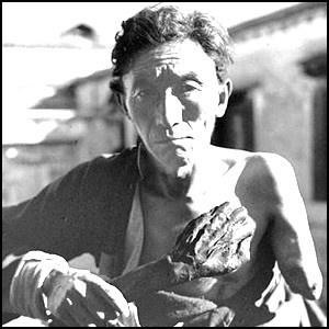 Правда о Тибете, или – Так вот ты какая, Шамбала