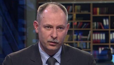 Украинский эксперт: ВСУ готовы к силовому возврату Донбасса, НАТО поддержит