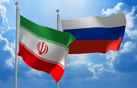 Санкции в отношении Ирана и …