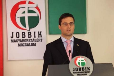 Украине грозит распад из-за отсутствия автономии у этнических меньшинств — Венгерский депутат