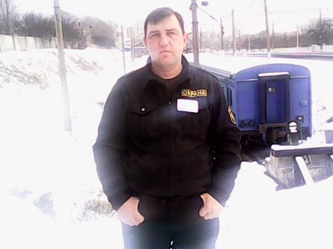 Евгений Филонов