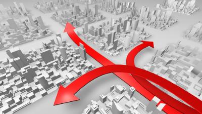 Может ли ГЛОНАСС заменить GPS?