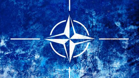 СМИ узнали о лазейке, позволяющей США не явиться на войну НАТО с Россией
