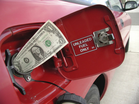 Способы экономии топлива: мифы и реальность