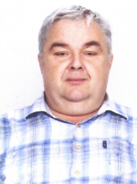 Анатолий Ротанов
