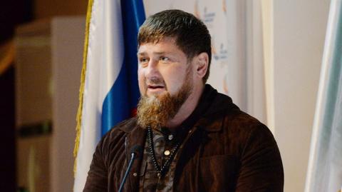 Дети Порошенко уедут в Россию