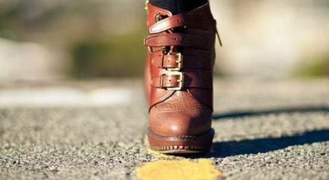 Как пережить развод и чем ег…