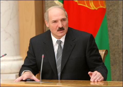 Алексей Власов: у Лукашенко большой запас прочности.