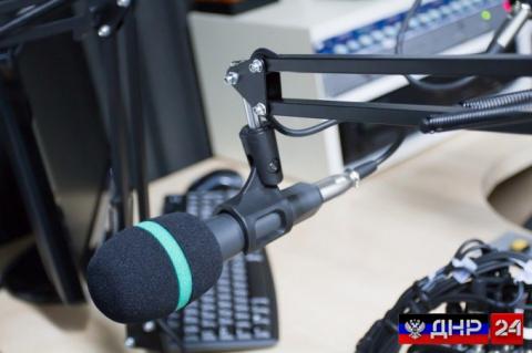 Скандал в прямом эфире: украинец заявил о необходимости говорить с ЛДНР