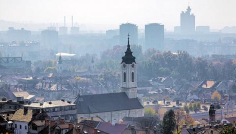 Глава Минобороны Сербии хотел бы стать другом Шойгу