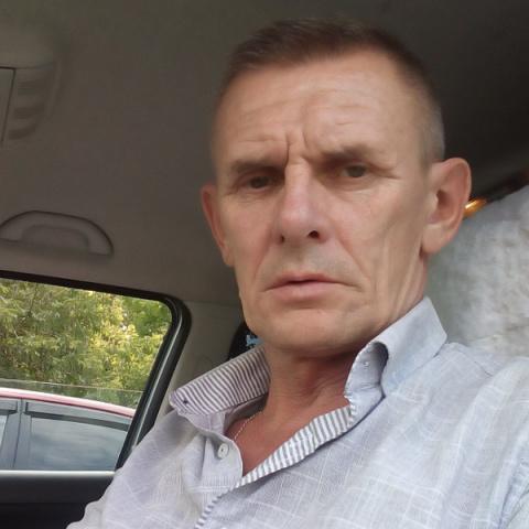 Юрий Перфилов