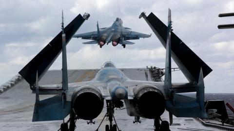 Большая победа с прицелом на будущее. Андрей Князев