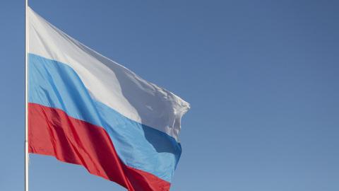 Компромиссов нет: Россия про…