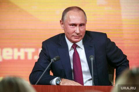 Многодетная мать из ХМАО просит Путина вернуть деньги Фонда поколений. ВИДЕО